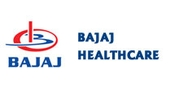 bajaj-healthcare